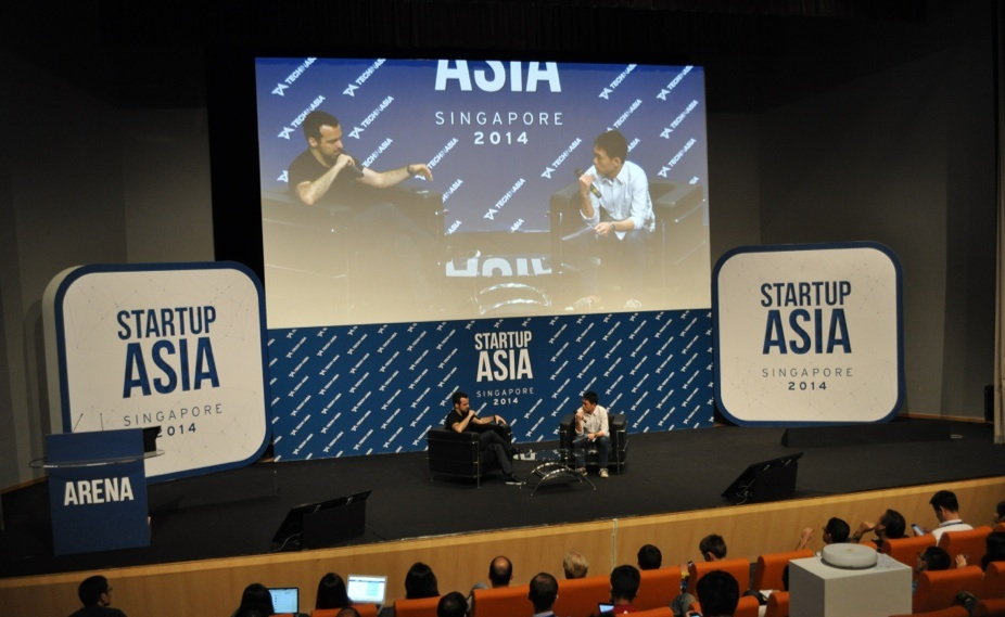 Hugo Barra explains how Xiaomi works, says it's prepping launch in Malaysia in 'next few weeks'