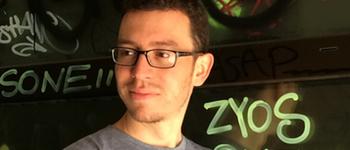 Duolingo linkedin certification study