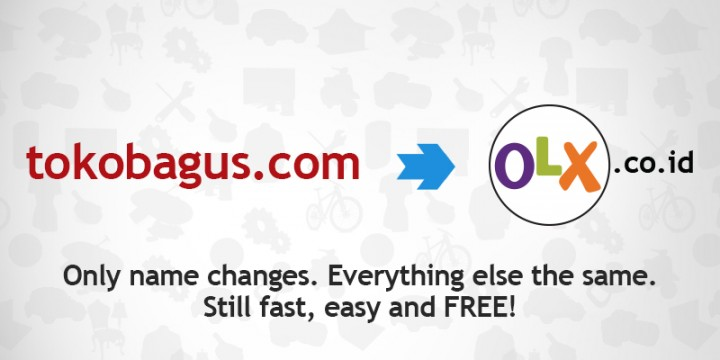 OLX.co.id banner (ENG)