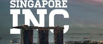 Singapore INC thumbnail