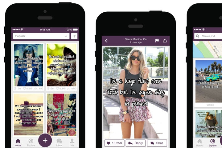 Tencent puts money into new $36 million funding round for Whisper