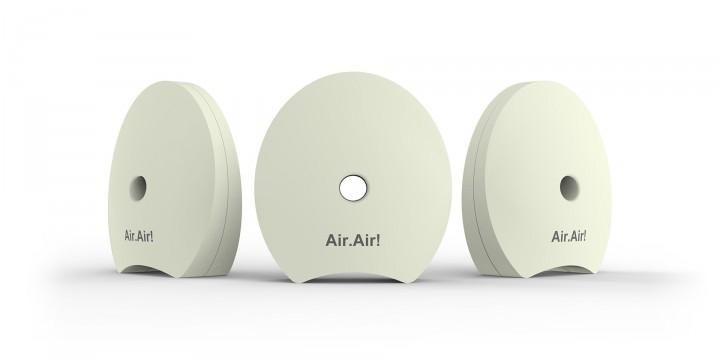 airair