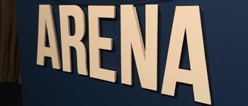 arena-thumb
