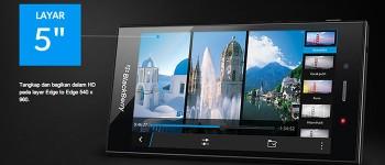 blackberry-z3-jakarta-thumb3-350x150