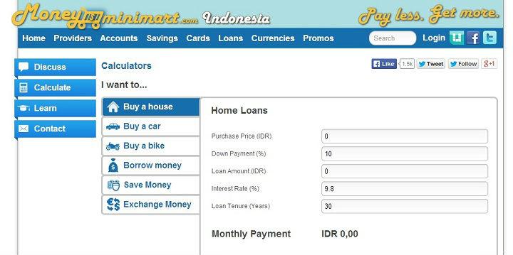 Money Minimart