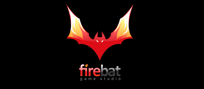firebat-game-studio