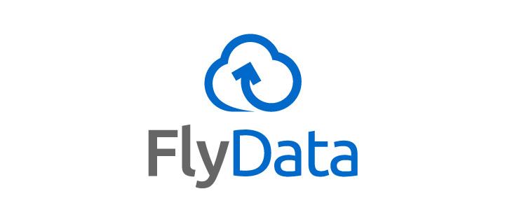 flydata-logo