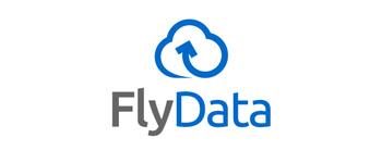 flydata-thumb
