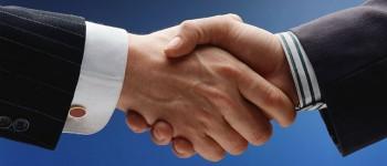 handshake-thumb