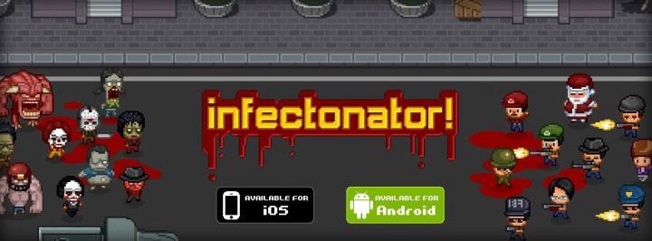 infectonator-toge-productions