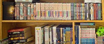 japanese-manga