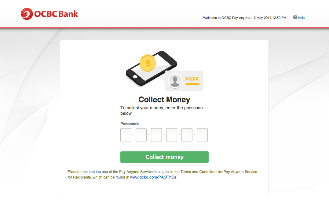 ocbc-pay-anyone-receive-2