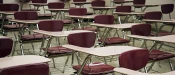 online-classroom-thumb