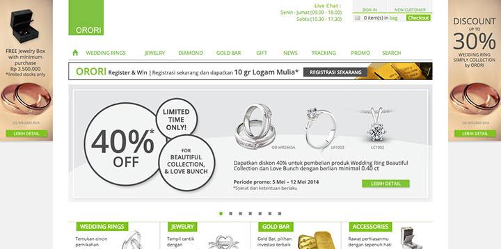 orori-website