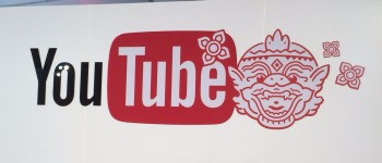 youTube thailand