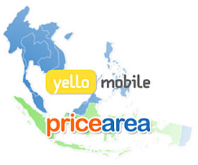 pricearea-yello-mobile