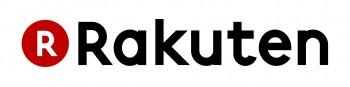 Rakuten_kanji_logo
