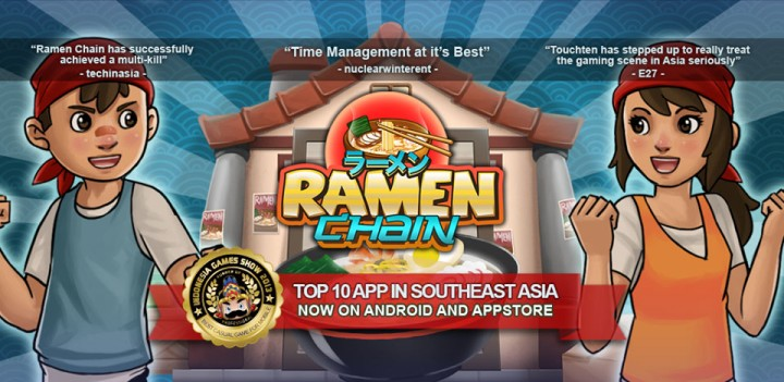 ramen-chain-touchten-games