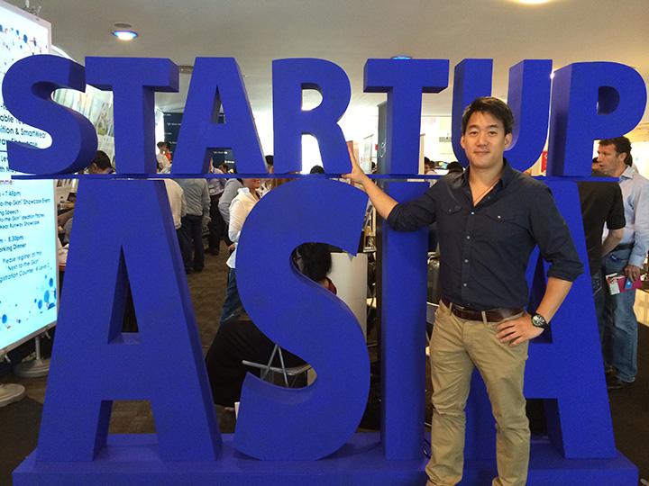 sean-liao-startup-asia