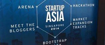 startup asia thumb