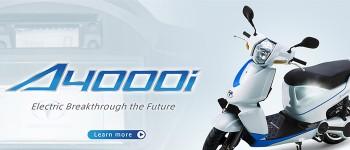 terra-motors-scooter-thumb