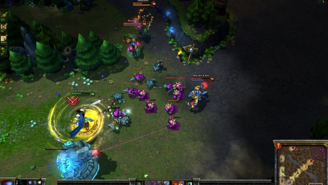moba noobness is dota 2 or league of legends better for a new player