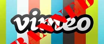 vimeo-banned-thumb