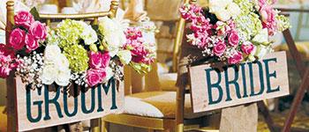 weddingku-thumb