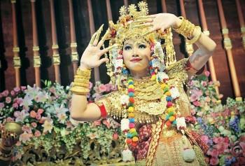 weddingku-traditional