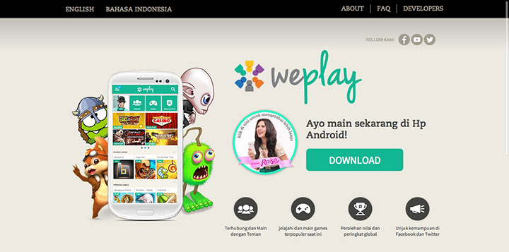 weplay-indonesia