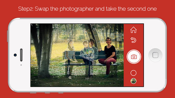 After global success with clever photo app, Pakistan startup Groopic gets funding