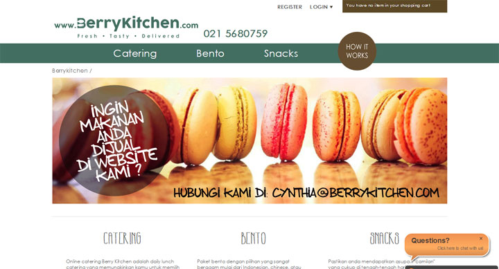 Berry-Kitchen-Website-2