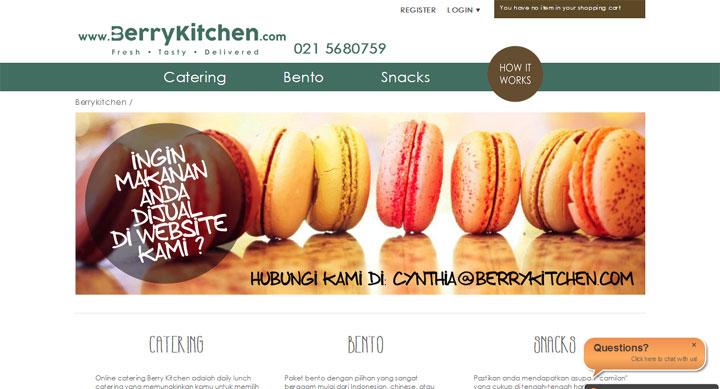 Berry-Kitchen-Website-2