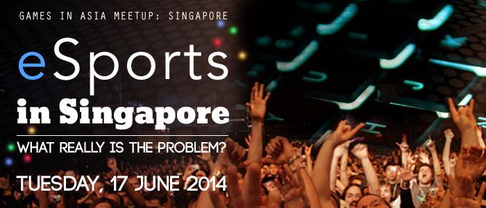 GiA-Meetup-Singapore-17-June-2014