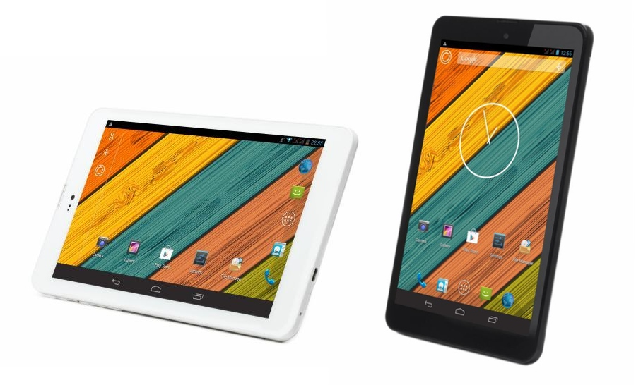 Indian estore Flipkart launches its own tablet
