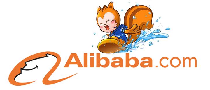 alibaba ucweb
