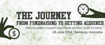 bandung-meetup-journey-from-fundraising-to-getting-acquired-thumb