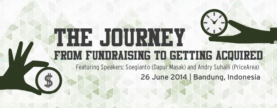 bandung-meetup-journey-from-fundraising-to-getting-acquired