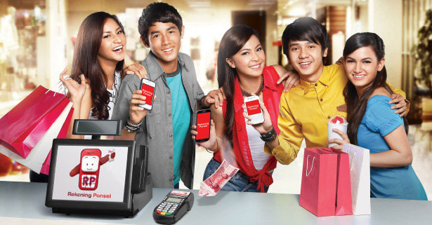 cimb-niaga-rekening-ponsel