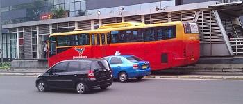 commute apps thumbnail