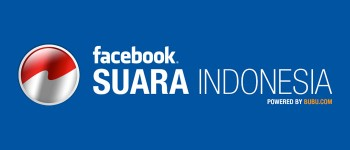 facebook-election-tracker-indonesia-thumb