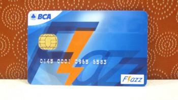flazz-card-bca