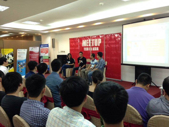 hanoi-meetup-tech-in-asia