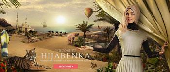 hijabenka-thumb