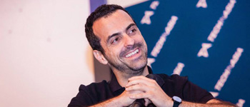 hugo-barra-at-startup-asia-singapore-2014-thumb