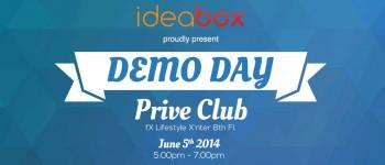 ideabox-thumb
