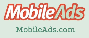 mobileads-logo
