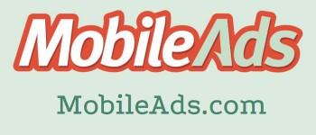 mobileads-logo