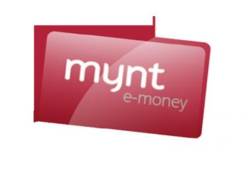 mynt emoney