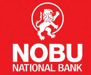 nobu-national-bank